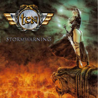 ten-stormwarning