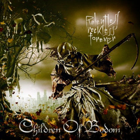 children-of-bodom---relentless-reckless-forever