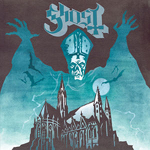 ghost_opus_eponymous