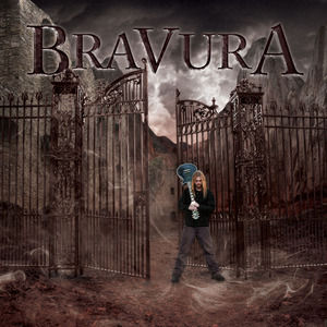 Bravuramusic-main