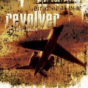 revolver-turbulence-cd