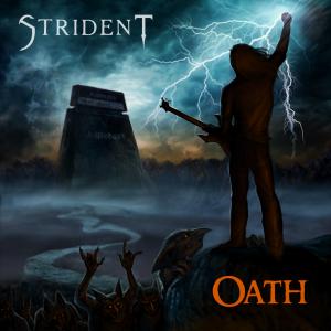 2553929-strident-oath
