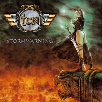 TEN-STORMWARNING2