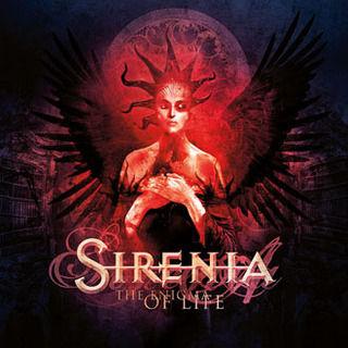 sirenia-the-enigma-of-life