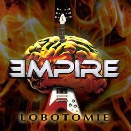 empirelobotomie2009