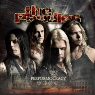the-poodles-performocracy