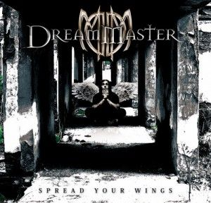Dream-Master-Spread-Your-Wings-2011-300x288