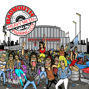 badmouth_heavy_metal_parking_lot_front_cover_2011