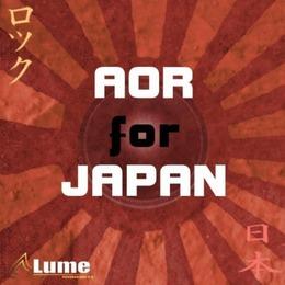 aor-for-japan