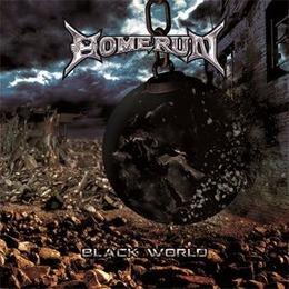 fhomerun-black-world-cover-web-piccola