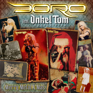 Doro-Merry-Metal-X-Mas-2011