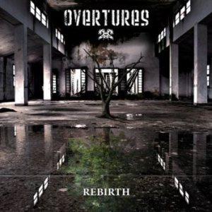 42093_overtures_rebirth