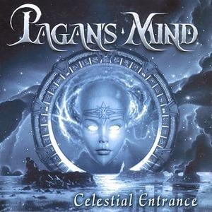 album-celestial-entrance