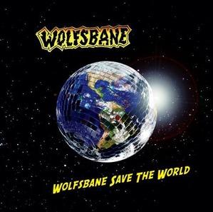 Wolfsbanesave