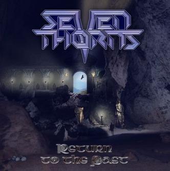 f-Seven_Thorns24cf9a75500078cc6