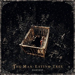 52508_the_man_eating_tree_harvest