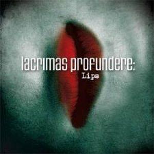 52153_lacrimas_profundere_lips