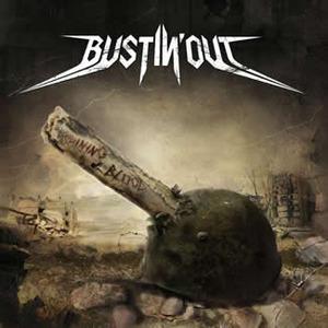 bustinout_shiningblood