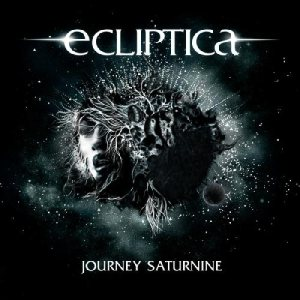 53025_ecliptica_journey_saturine