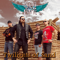 jacket_twilights_of_sand_eu