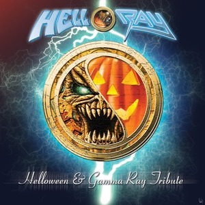 HelloRay_cover