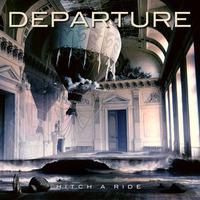 departure-hitcharide500