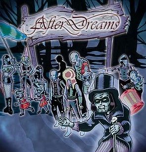 afterdream