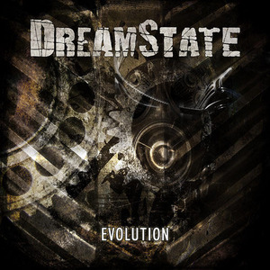 DREAMSTATE_EVOLUTION_COVER