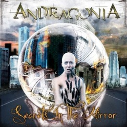 andragonia-secrets-in-the-mirror