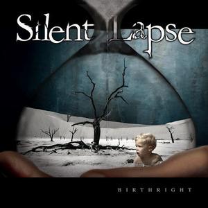 Silent Lase - Birthright