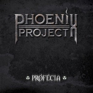 phoenix_project_profecia-500x500