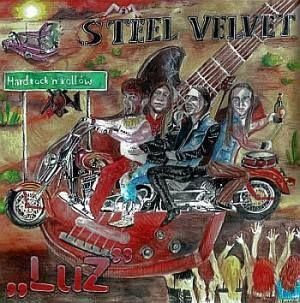 Steel_Velvet_Cover