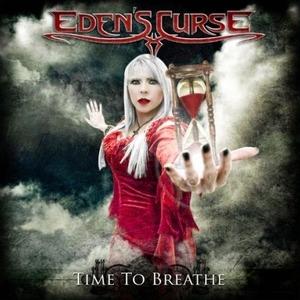 edenscurse20122