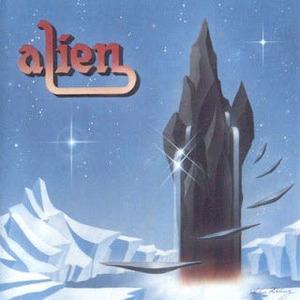 1200913510_alien
