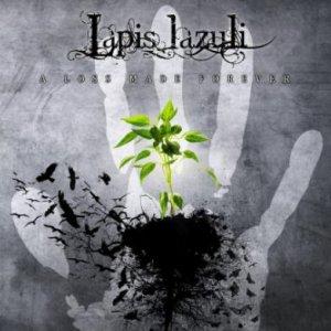Lapis Lazuli 11