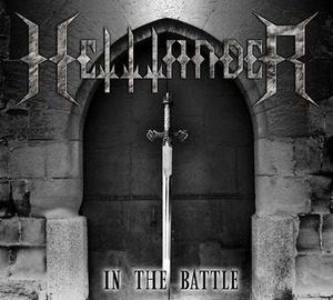 helllander_large