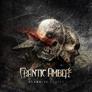 franticbleeding