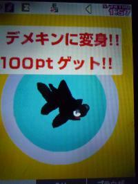 P1000501.jpg