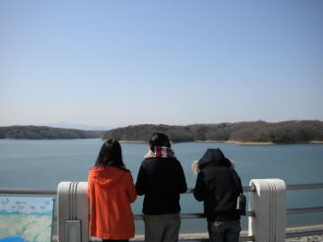 sayamako002.jpg
