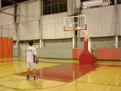 fist_basket1.jpg