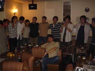maeno-soubatsu.jpg