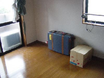 movingroom.jpg