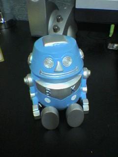 robotbank1.jpg