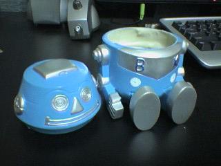 robotbank2.jpg