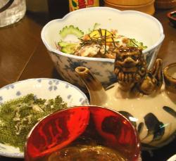 okinawa1_convert_20091025211859.jpg
