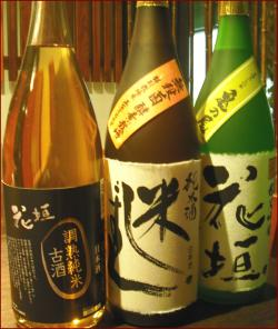 sake2_convert_20091129004044.jpg