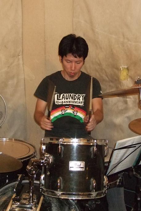 2009_0725syun0035.jpg