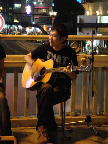 2009_0812street0003.jpg