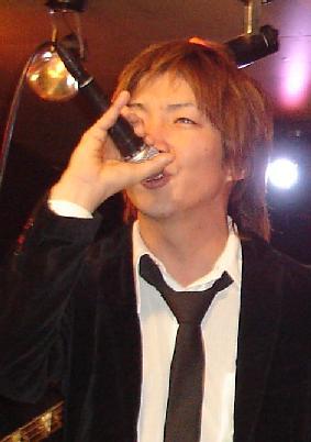 shinpei2.jpg