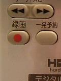 100422_1848_010001.jpg